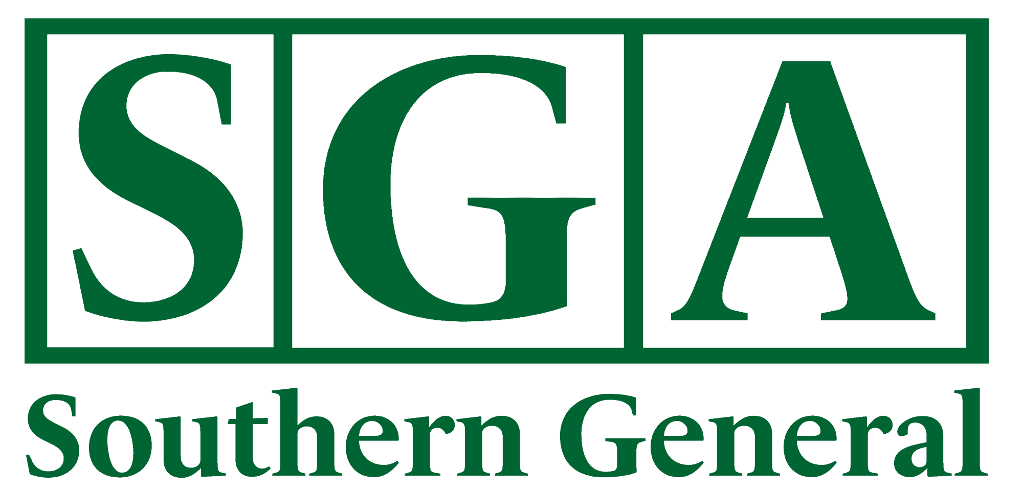 Southern General Agency